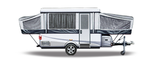 Buying an RV - RVDA of Manitoba